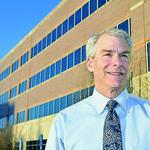 Senator asks Pinnacol Assurance not to raise premiums next year