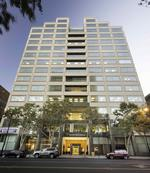 Downtown San Jose tower sells to Harvest Properties