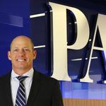 Behind PAE's sale: M&A deal is little surprise despite unusual buyer