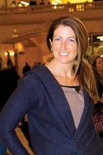 Women of Influence: Dr. <strong>Debra</strong> <strong>Matityahu</strong>, Kaiser Permanente