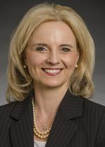 Nicole Stanton named managing partner of Quarles