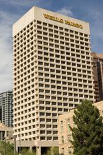 three banking giants control vast majority of Valley's deposits