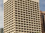 Wells Fargo Phoenix-area financial crimes unit aware of fraudulent accounts