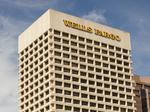 Good Works: Wells Fargo gives $8M to schools, nonprofits
