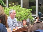 Philadelphia Beer Week's director pens his farewell