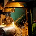 Universal Stainless reaches contract agreement with Dunkirk plant employees