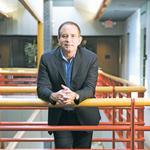 Quinn's Quinpario makes a $539 million buy