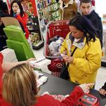 Target could face class-action lawsuit, other litigation over data breach