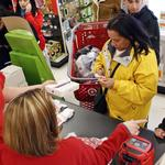 Will Target debacle spell demise of the debit card?
