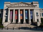 With help from FEMA, Nashville Symphony gets back to a balanced budget