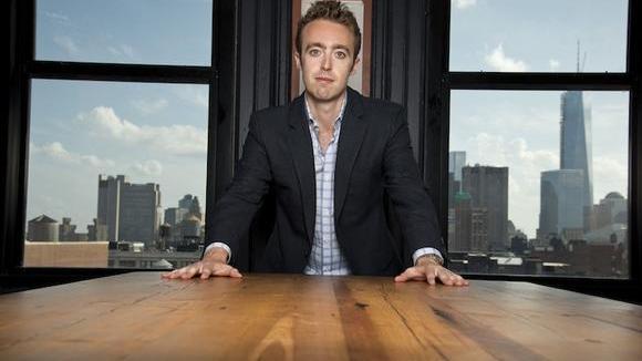 Jaron lukasiewicz bitcoins kate bettinger stanford