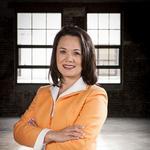 Q&A: Meet <strong>Anna</strong> <strong>Brosche</strong>, Jacksonville's new City Council President