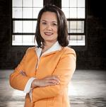 Former JBJ Woman of Influence, Ultimate CFO elected City Council president-elect