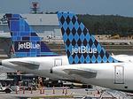 Alaska Airlines rival JetBlue Airways makes a Cuba bid – again