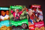 Minting <strong>green</strong>: Girl Scout cookie prices rise 25 percent