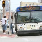 Rapid transit bus line in Milwaukee could compete with car travel, report says