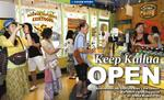 Kailua businesses worry about town's 'growing' reputation