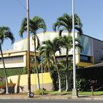 Hilo Hattie to close flagship Honolulu store, move corporate offices and warehouse