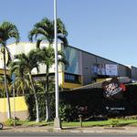 Hilo Hattie files for Ch. 11 bankruptcy a second time, owes more than $10M
