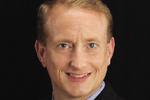 U.S. Bank's regional sales manager on SBA trends