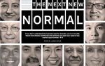 2013: The year of Silicon Valley's half-hearted diversity push