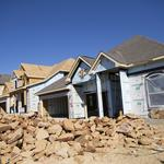 On the bubble? Austin homes most overvalued in the U.S., analysis says