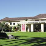 Shriners Hospitals for Children Honolulu grows outreach on the Big Island