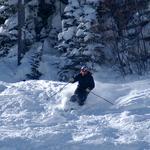 Massive Taos Ski Valley renovation brings economic hope to northern NM