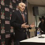 Another option for Herb Kohl and Bucks: Private equity