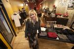 Boutique bonanza: Stores open just in time for holidays