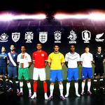 How the World Cup could eat into Nike's earnings