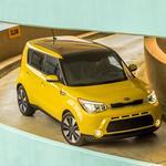 Kia dealership planned for St. Louis Park
