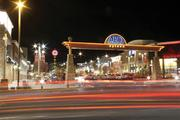 ABQ Uptown was among many retail properties that saw strong leasing.