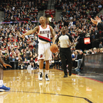 Rip City! Blazers playoff tickets cheapest in the NBA