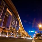 Why Nashville's convention center just bought a piece of SoBro's real estate frenzy