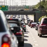 Should KRM be revived? Plan to address regional transit needs moving forward