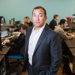 ​Cyber startup ZeroFOX raises $10.7M ahead of national expansion