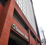 Colorado bank sees strong profit growth as loans, deposits rise