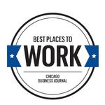 These are the best places to work in Chicago