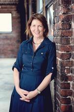 Women of Influence: Karen Bowling, 2006