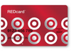 As Redcard growth slows, Target tests new loyalty program