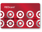 As Redcard growth slows, Target faces a loyalty test
