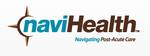NaviHealth taps HealthSpring exec as CFO