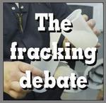 Fracking disclosure bills moving again in Florida House