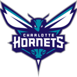 Michael Jordan unveils new look for Charlotte Hornets