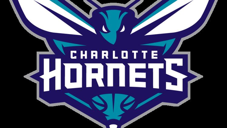 Charlotte Hornets TV