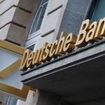 Despite HB2 statement, Deutsche Bank never 'relinquished' N.C. jobs grant, records show