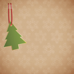 Trend survey: 43 percent decorating for Christmas – before Thanksgiving