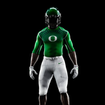 5 things to know today, and are the Portland State Vikings really Oregon's most fearsome football team these days?