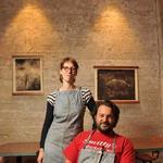 Few Bay Area restaurants take home James Beard Awards